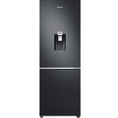 Tủ Lạnh Samsung RB30N4170B1/SV - 307 Lít, Digital Inverter