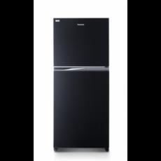 Tủ lạnh Panasonic NR-BD468GKVN