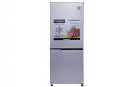 Tủ Lạnh Panasonic NR-BV329QSV2 - 290Lít Inverter