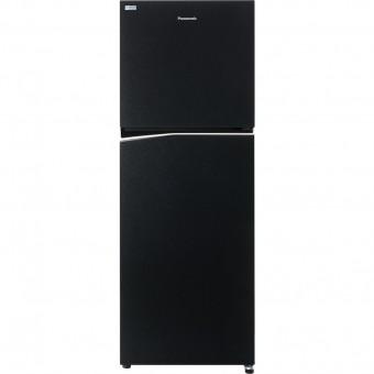 Tủ lạnh Panasonic NR-BL340GKVN