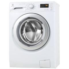 Máy Giặt Sấy Electrolux EWW12853VN 8kg Giặt, 5kg Sấy