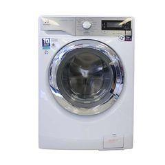 Máy Giặt Sấy Electrolux Giặt 10 Kg Sấy 7 Kg EWW14023