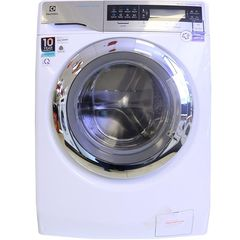 Máy Giặt Sấy Electrolux EWW14113 - Giặt 11.0 Kg, Sấy 7.0 Kg