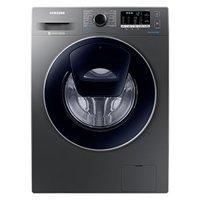Máy giặt 10 Kg Samsung Addwash WW10K54E0UX lồng ngang