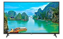 Tivi Smart LG 43LM5700PTC - 43 inch, Full HD (1920 x 1080px)