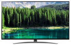 Smart Tivi LED LG 65 Inch 65SM8600PTA, 4K UHD, HDR