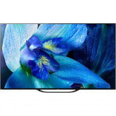 Tivi Smart OLED LG 77C9PTA - 77 inch, 4K Ultra HD (3840 x 2160px)