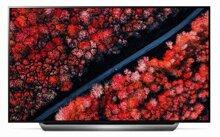 Tivi Smart OLED LG 55B9PTA - 55 inch, 4K Ultra HD (3840 x 2160px)