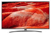 Tivi Smart LED LG 65UM7600PTA - 65 inch, 4K Ultra HD (3840 x 2160px)