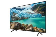 Smart Tivi Samsung 65 inch 65RU7100, 4K UHD, HDR