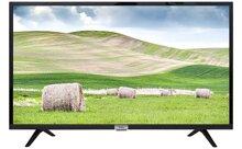 Tivi Smart TCL L43P8-UF - 43 inch, UHD 4K( 3840 x 2160)