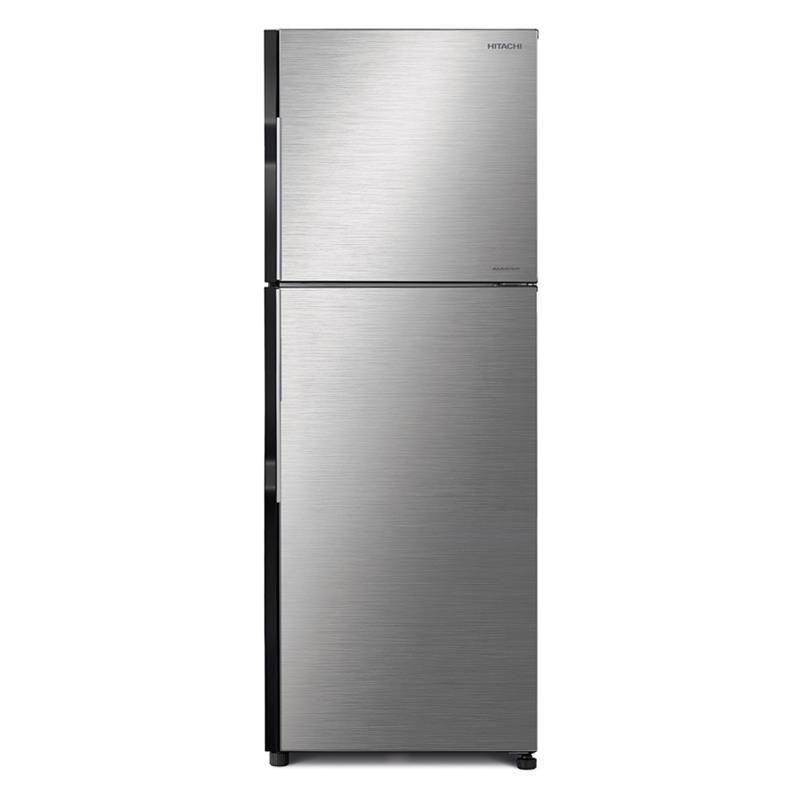 Tủ Lạnh Hitachi H200PGV7(BSL) - 203L Inverter