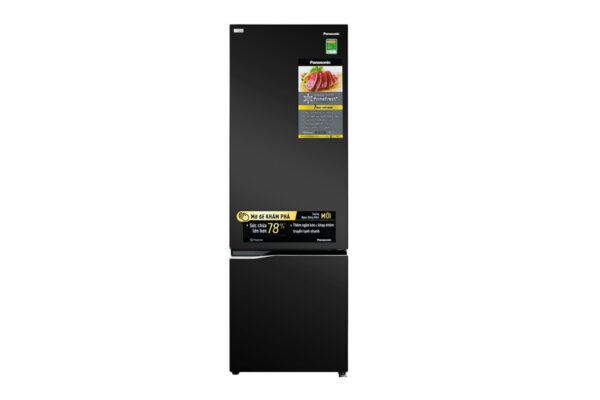 Tủ lạnh Panasonic Inverter 322 lít NR-BV360QKVN tu-lanh-panasonic-inverter-322