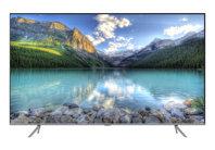 Smart Tivi QLED Samsung 4K 85 inch QA85Q70TA - 85Q70TA