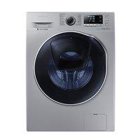 Máy giặt sấy Samsung Inverter 10.5 kg WD10K6410OS/SV
