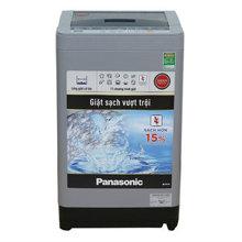 Máy Giặt Panasonic lồng đứng 9kg NA-F90VS9GRV
