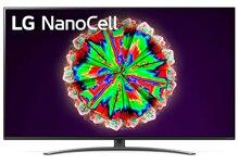 Tivi LG Web OS 4K NanoCell 49 Inch 49NANO86
