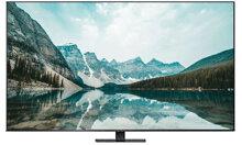 Smart Tivi QLED Samsung QA75Q800T - 75 inch, 8K - UHD (7680 x 4320)
