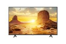 Smart Tivi QLED TCL 65C715 - 65 inch, 4K Ultra HD (3840x2160)