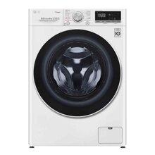 Máy giặt LG FV1408S4W - 8.5 kg, Inverter
