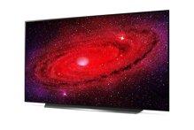 Smart Tivi OLED LG 77CXPTA - 77 inch, 4K - UHD (3840 x 2160)