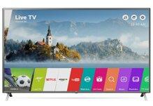 Smart Tivi LG 70 inch 70UN7350PTD 4K mới 2020