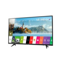 Smart Tivi LG 65UN7000PTA - 65 inch, Ultra HD 4K