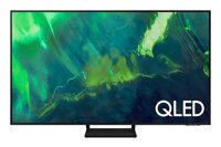 Smart Qled 65 Samsung 65Q70AA