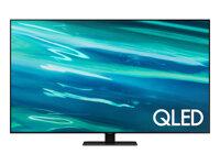 Tivi Samsung 65Q80AA Smart Qled 65 Inch