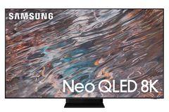 NEO QLED Tivi 8K Samsung 65QN800A 65 Inch Smart TV