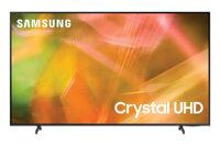 Smart Tivi Samsung 4K 75 Inch 75AU7000 UHD