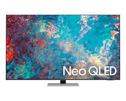 TV thông minh Samsung 75 inch QN85A NEO QLED 4K (2021) (QA-75QN85AA)