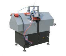 Máy cắt V âm LMSJV-65