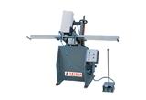 Máy khoan rãnh thoát nước 2 trục LMSCX01