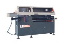 Máy cắt ke cỡ lớn tự động LMLJJA-500