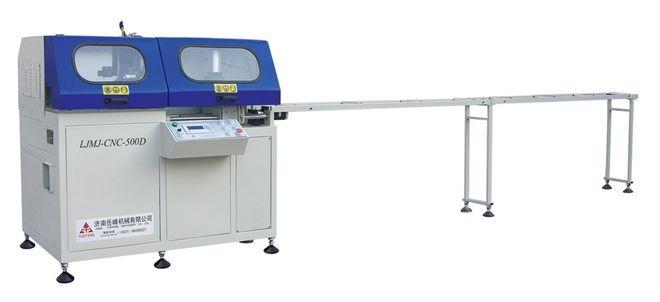Máy cắt ke tự động kỹ thuật số