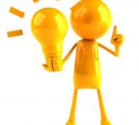 Những sáng chế không thể dị hơn từ thùng carton