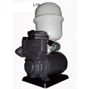 Bơm tăng áp HCC 220- 1.37 26