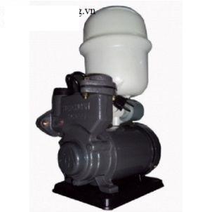 Bơm tăng áp HCC 220- 1.37 26T