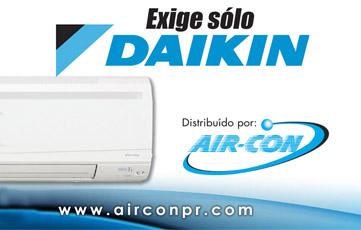 Các ưu điểm vượt trội không thể bỏ qua của điều hòa cassete âm trần Daikin