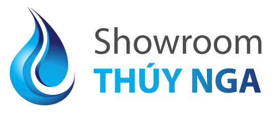 SHOWROOM THÚY NGA