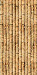 Gạch Đồng Tâm -d2560trevn002