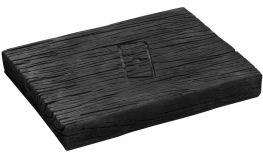 gải gỗ B11