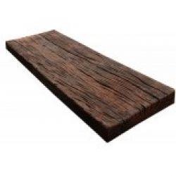 giả gỗ B13