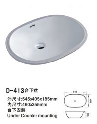 D-413