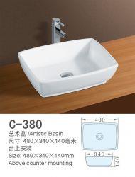 C-380