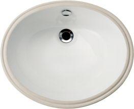 Lavabo Âm Bàn - L5115