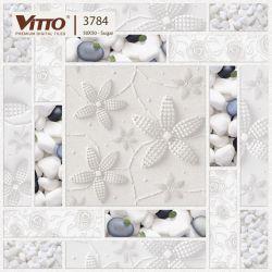 3784 (FILEminimizer)