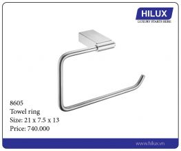 Towel Ring - 8605