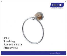 Towel Ring - 9005